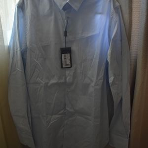 Giorgio Armani Shirts - Giorgio Armani Dress Shirt
